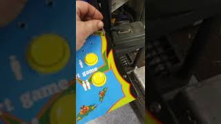 galaga deck protector review