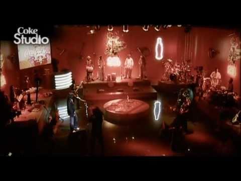 Sar Kiyae, Strings, Coke Studio Pakistan, Season 1