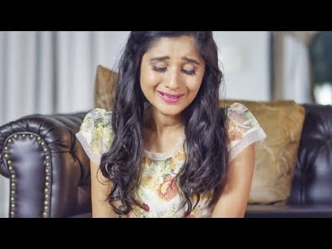 Itna Mujhe Tu Pyar Na Kar Full Song | Emotional Love Story
