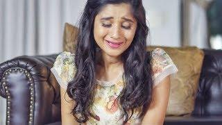 Itna Mujhe Tu Pyar Na Kar Full Song | Emotional Love Story
