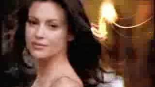 Charmed Promo Season 6