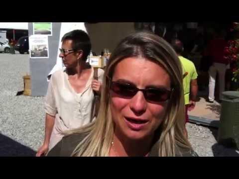 Sagra delle Sagre 2014 - Valsassina (Barzio - Pasturo)