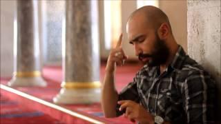 İşaret Dili Sign Language Sami Yusuf - You Came To Me Mesut Yazıcı
