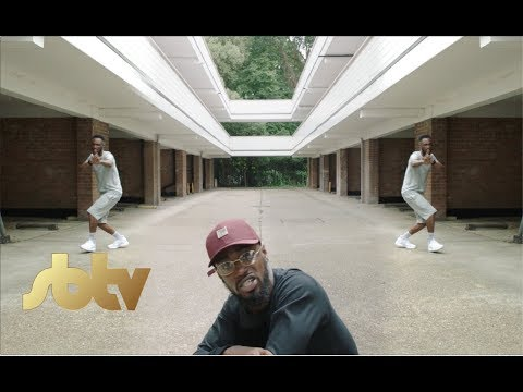 K2 World | 1 Bagga Chat (Prod. By Sir Spyro x Faze Miyake) [Music Video]: SBTV