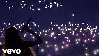 Cami - Pa Callar Tus Penas (Live)