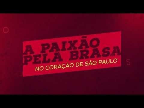 Brasa na Mesa: churrasco no Mesa São Paulo 2018