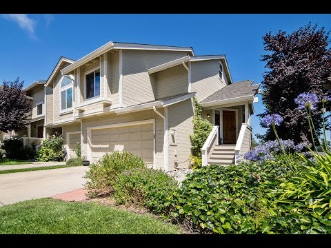 9 Carriage Lane, Scotts Valley, CA 95066