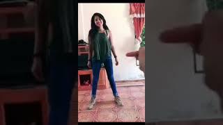 Dura....DURA😂DJ ...DANCE.....MUSICALLY