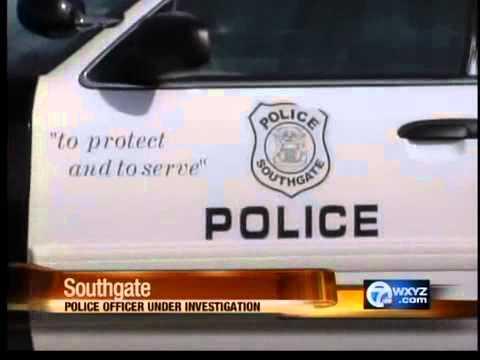 CSC investigatino in Southgate