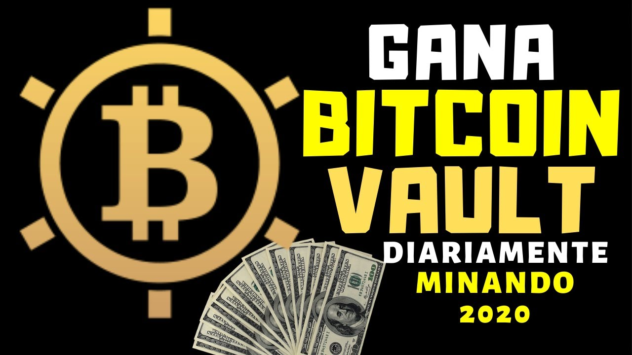 ganar dinero minado bitcoins mining