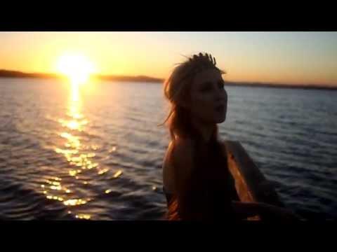 Riverdance Lift the Wings - Ella Roberts