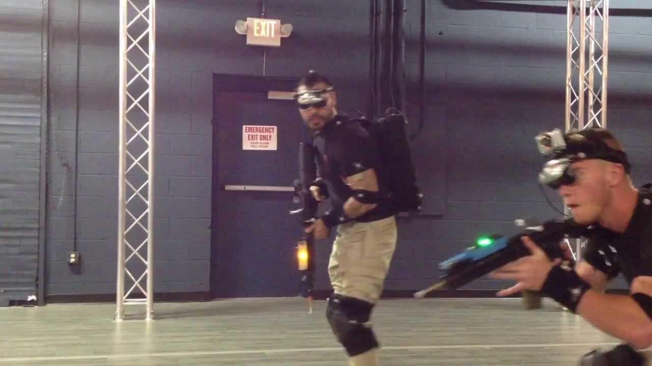 3d vr virtual reality sex - 4 5