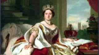 The Royal Hanover Dynasty
