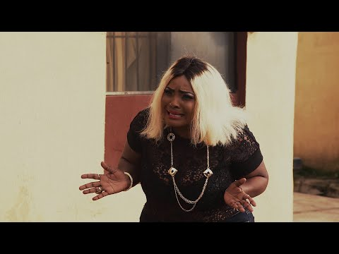 Download Ologo Didan Part Yoruba Movie