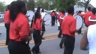 Download Memorial Day Parade, Coolidge MP3 song and Music Video