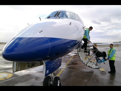 S-Max Amazon, Aviation Stairclimber, Stair Climber, Aircraft, PRM, Airport, Assistance, Airlines,