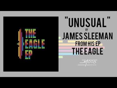 James Sleeman - Unusual