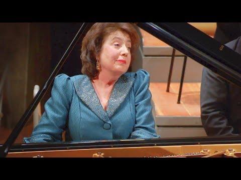 Mozart: Piano Concerto No. 25 / Cooper · Rattle · Berliner Philharmoniker