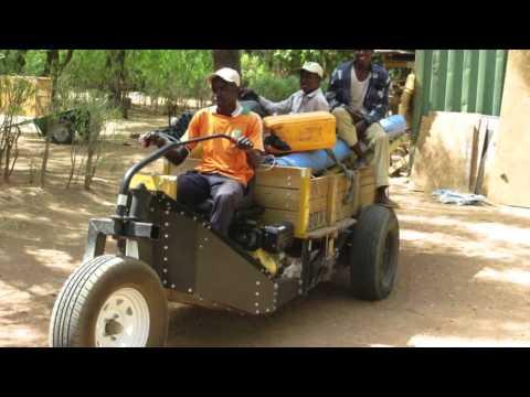 CMF BUV Tanzania 2014 FINAL CUT