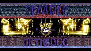 TEMPLE OF THE DOG - Your Saviour (Subtitulada en Español)