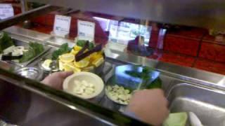 Koreana Grill Bbq Buffet Restaurant In Riverside, Ca - Ishopriverside.com