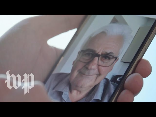 FaceApp privacy concerns: is it safe to use the app that