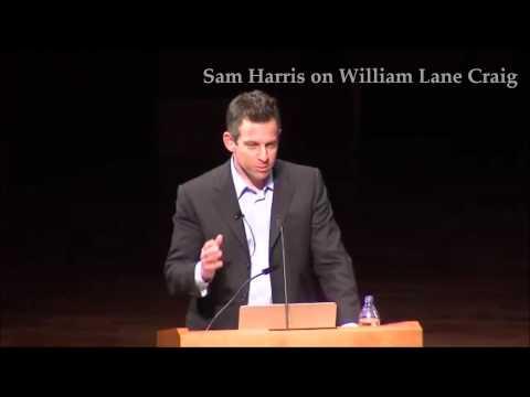 Atheist Warns: Do Not Underestimate William Lane Craig