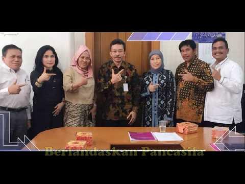 MARS FORUM PLKP INDONESIA