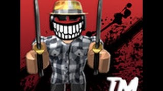 Roblox With Dimensional - Murder Mystery 2