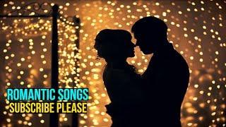 Romantis.. 10 Lagu Barat Paling Enak di Dengar - Lagu Barat Terbaik Versi Akustik Cover Love Song