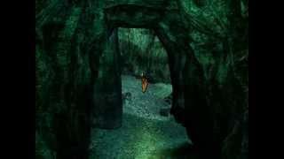 Salammbo: Battle for Carthage (part 11 game walkthrough)