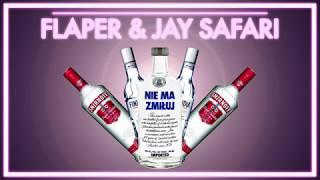 Video Flaper & Jay Safari - Nie Ma Zmiłuj [FULL DYKTA] download MP3, 3GP, MP4, WEBM, AVI, FLV Januari 2018