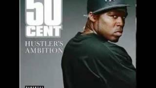 50 Cent- Hustler
