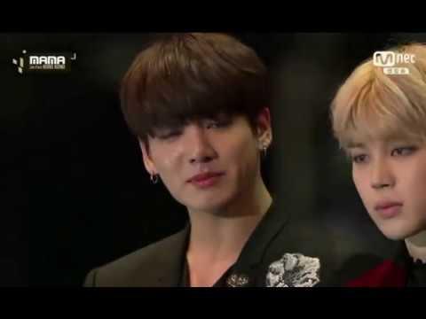 [BTS Appreciation Video] Love, Army