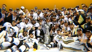 Pittsburgh Penguins - 2017 Stanley Cup Playoffs - Pump Up//HD