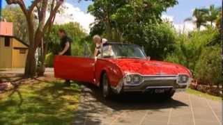 Titan Garages Sheds And Carports, Cheap Imitators Tv Commercial