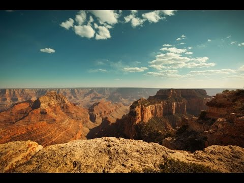 Grand Canyon Maverick Helicopter Tour
