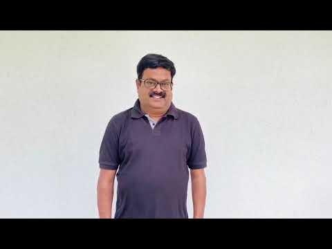 Download Intro video Dr (Er) Azad Jain