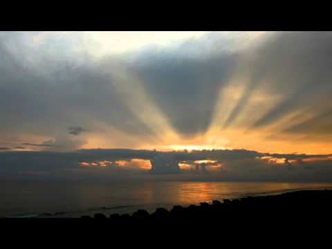 Relaxing Celtic Music - Irish Tin Whistle