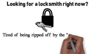 24 Hour Emergency Locksmith In Leominster MA Call Now