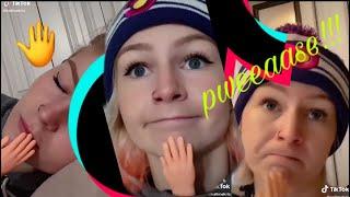 Best of kallmekris 2020 (toddler and mommy) edition | Favorite TikTok