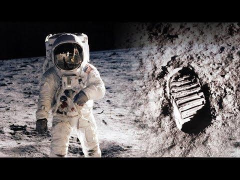 Download La théorie du complot sur la Lune