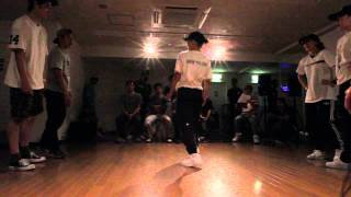 名古屋工業大学:あ゛ーす vs 愛知淑徳大学:アカデミックポータル | DANCE@LIVE 2016 RIZE CHUBU VOL.1 thumbnail
