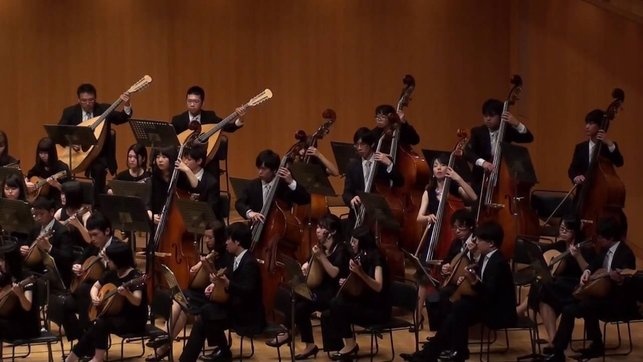 チャイコフスキー交響曲第6番「...