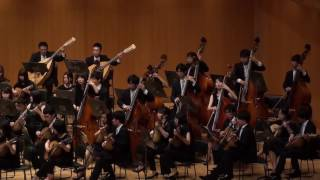 "Mandolin Orchestra ""ARTE TOKYO ""plays Tchaikovsky / Symphony No.6""P..."