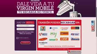 Virgin Mobile En Mexico  que es  cuanto cuesta como se come1