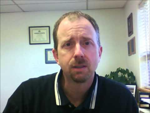 Pharmaceutical Consumer Marketing Director - Southern California