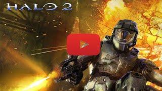 Halo Wars 2 фильм на русском смотреть онлайн