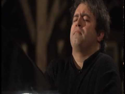 "Beethoven, Sonate no.8, ""Patetique"", op.13, Alexei Volodin, piano"