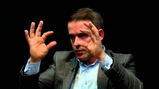 Shekip Fazliu: Ja çfarë më tha Adem Jashari kur i pa serbët që po afroheshin